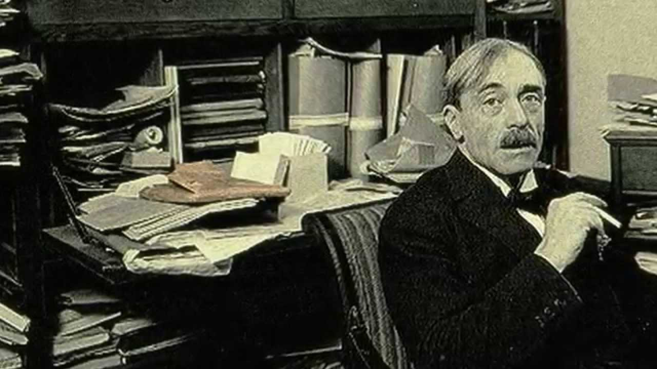 1# Poesia e filosofia: un dialogo nel Novecento
