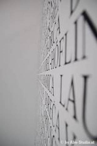 Lingue madri, lingue padri