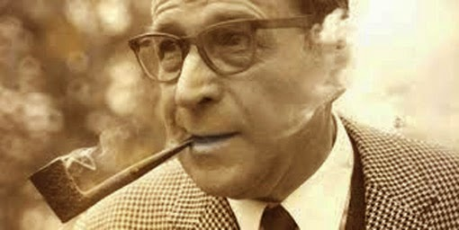 Georges Simenon. La letteratura al cinema