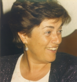 Intervista in memoria di Erminia Macola