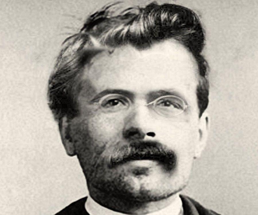 Nietzsche: il tempo della virtù che dona